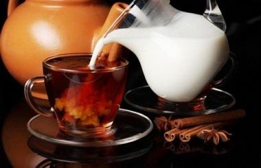 Гомеопатическое средство при остеохондрозе