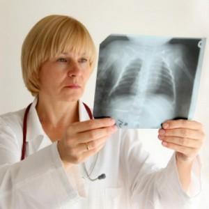 Рентген.