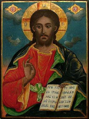 Молитва святой великомученице Екатерине