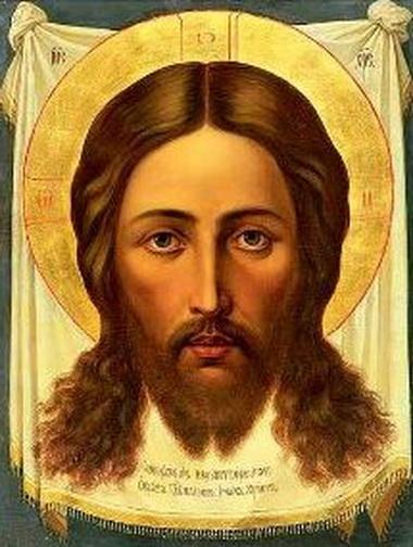Молитва Богородице Всех Скорбящих Радосте