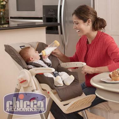 Кормление вашего малыша