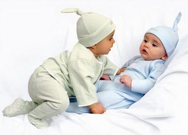 Младенчество