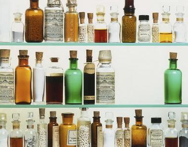 На сколько эффективна гомеопатия