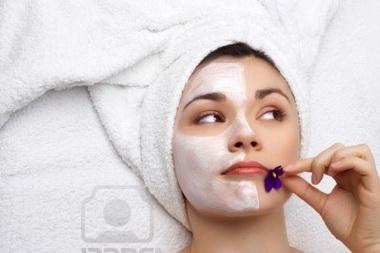 Эстетическая дерматология оздоравливает кожу