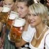 Пиво снижает сексуальное влечение