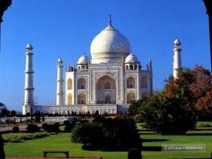 Министерство аюрведы появилось в Индии